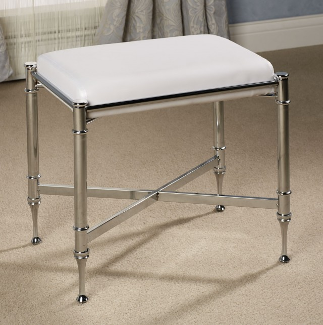 Home Decorators Vanity Stool