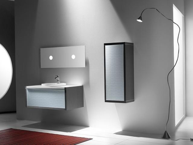 How To Install A Bathroom Vanity Drain