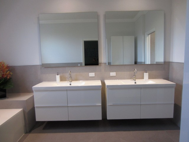 Ikea Bath Vanity Reviews