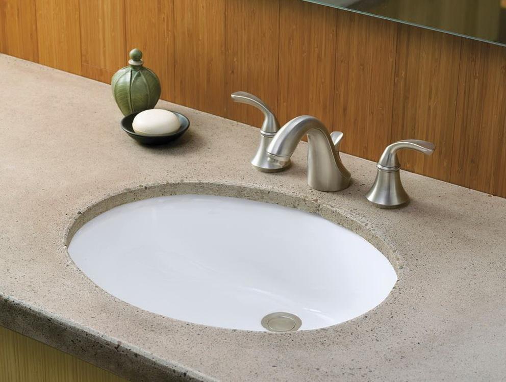 Kohler Bathroom Vanity Sinks