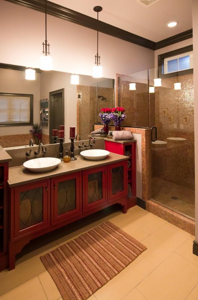 Kraftmaid Bathroom Vanity 42 Inch
