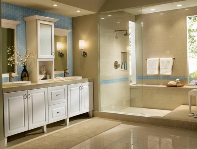 Kraftmaid Bathroom Vanity Catalog