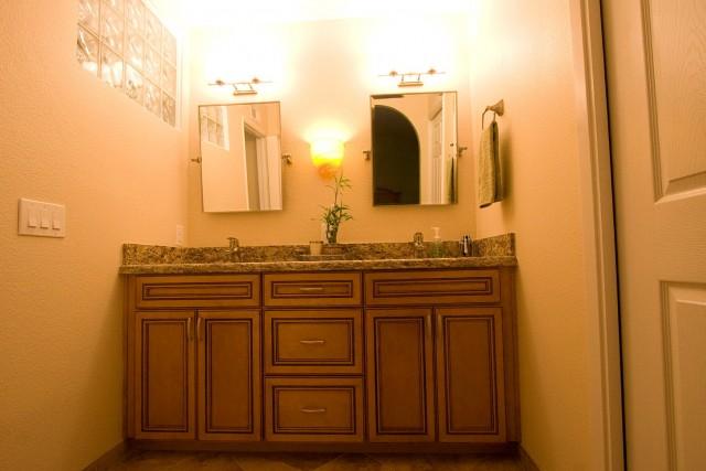 Kraftmaid Bathroom Vanity Lowes