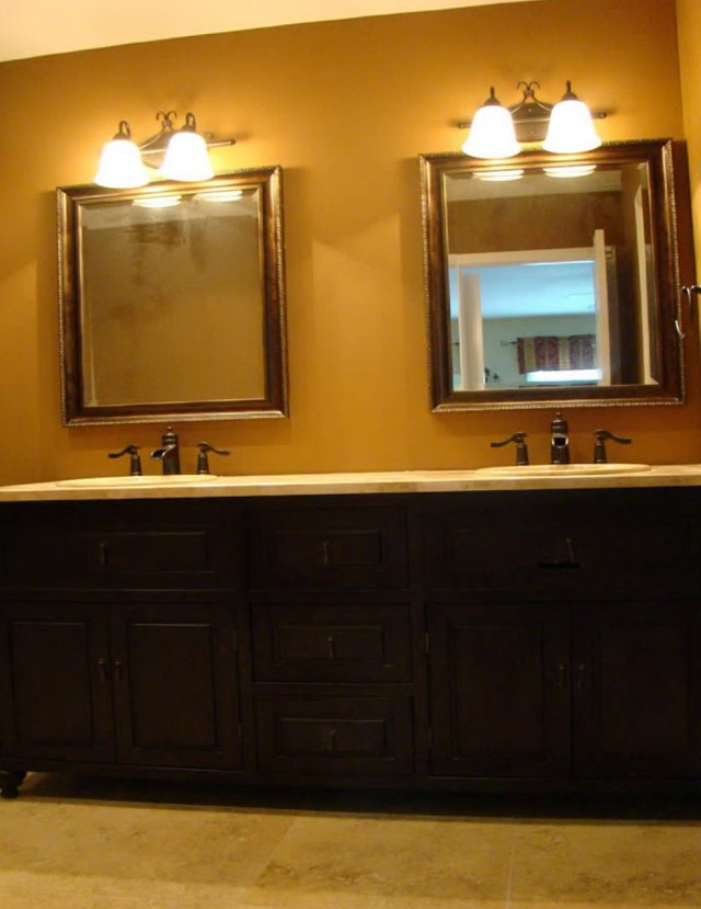 Kraftmaid Bathroom Vanity Prices