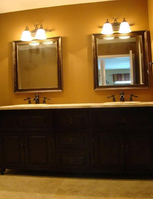 Kraftmaid Bathroom Vanity Prices