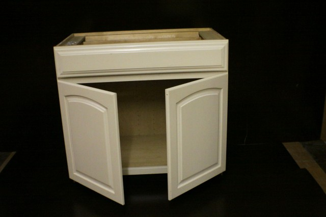 Kraftmaid Bathroom Vanity Reviews