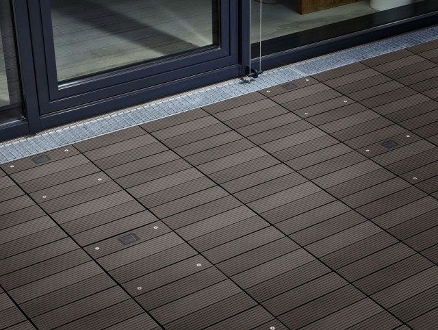 Outdoor Porch Tiles Uk
