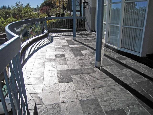 Outdoor Tiles For Porch Malaysia