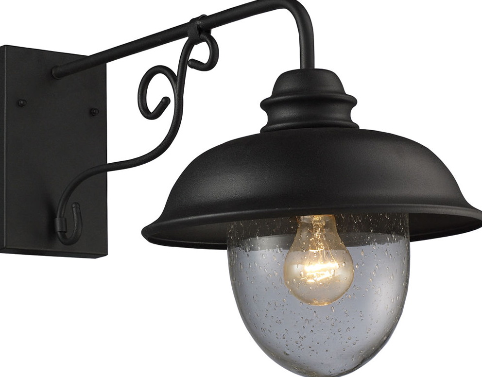 Outside Porch Light Fixtures