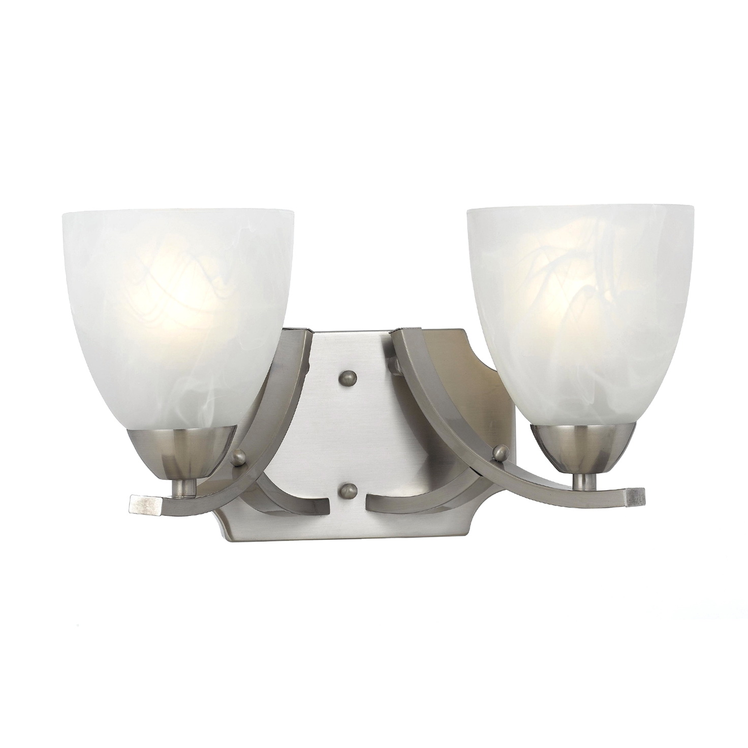 Overstock Bathroom Vanity Lights
