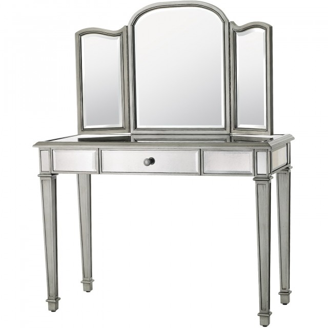 Pier One Hayworth Vanity