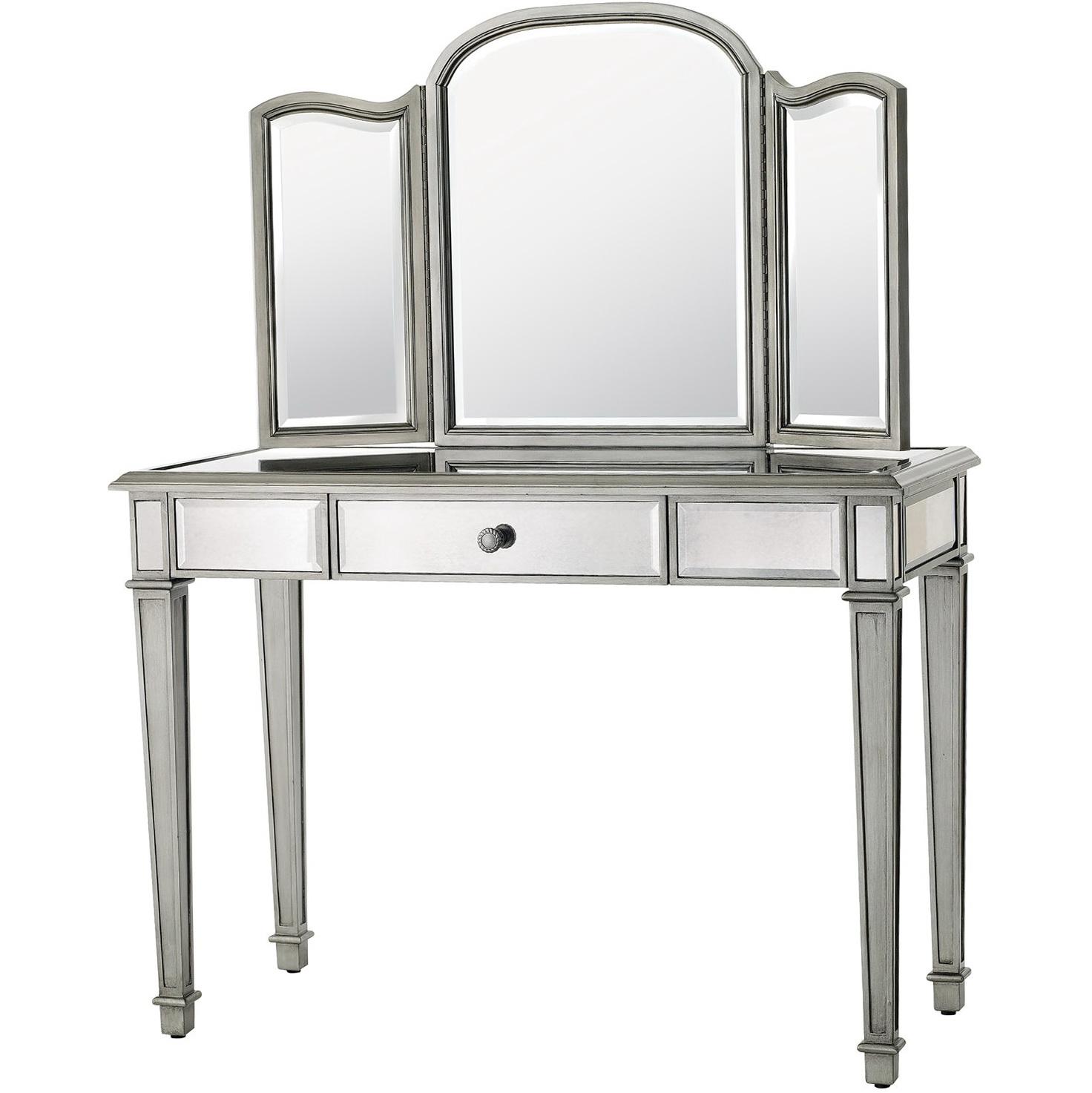 Pier One Hayworth Vanity