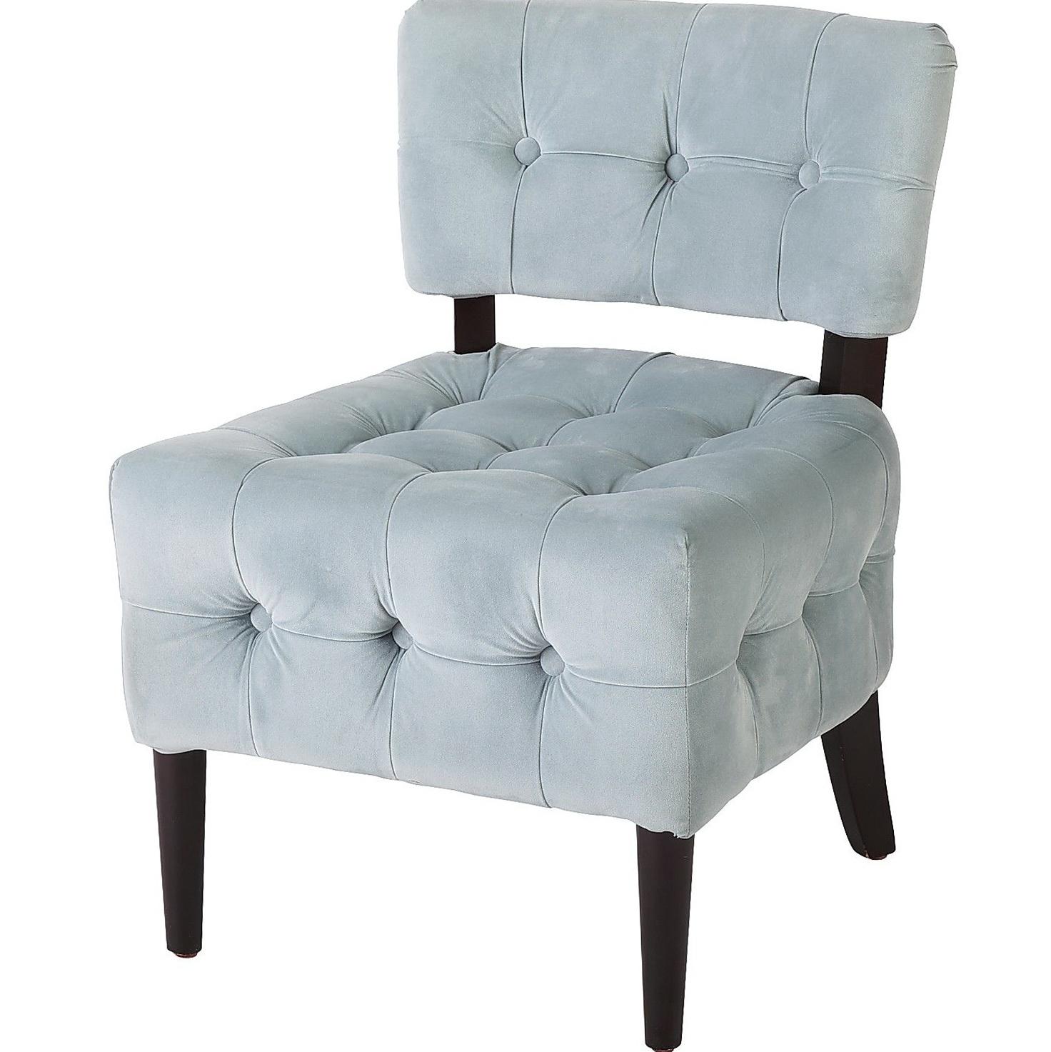Pier One Vanity Chair