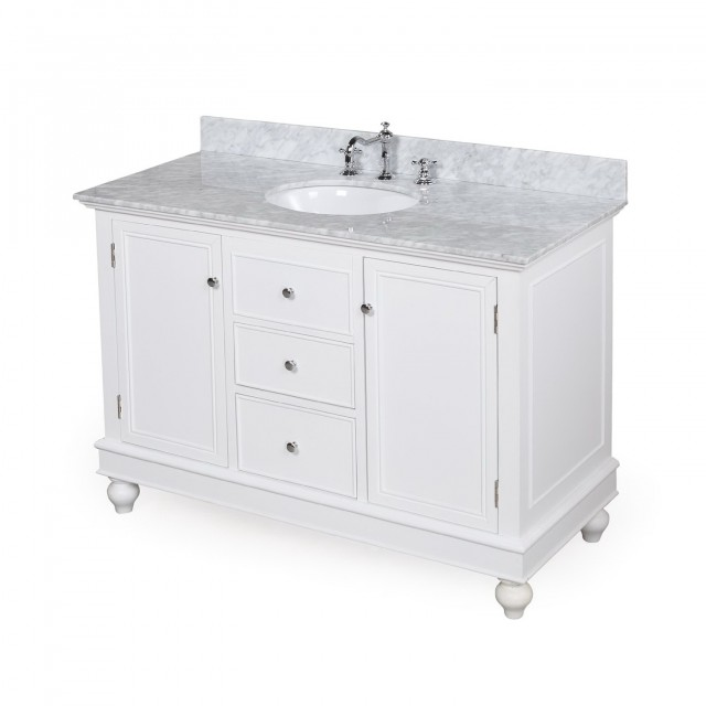 Pottery Barn Vanities Look Alikes