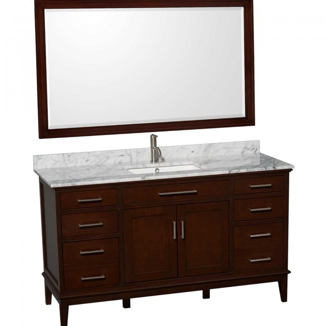 Sears Bathroom Vanities Canada