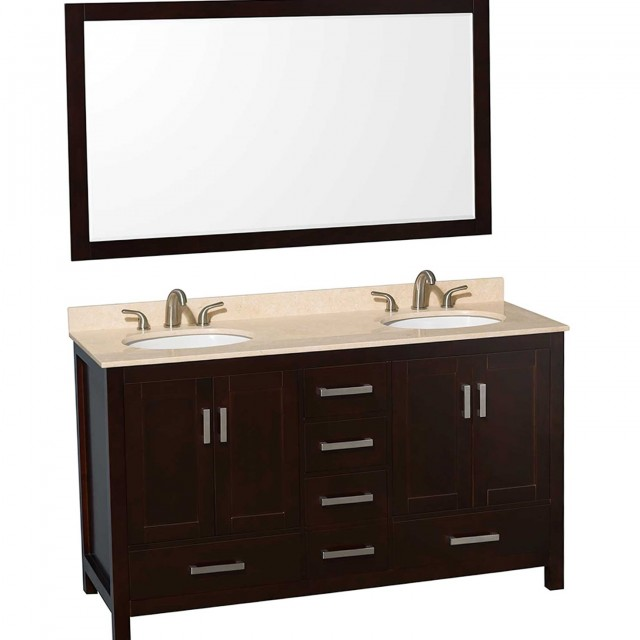 Sears Bathroom Vanities Online