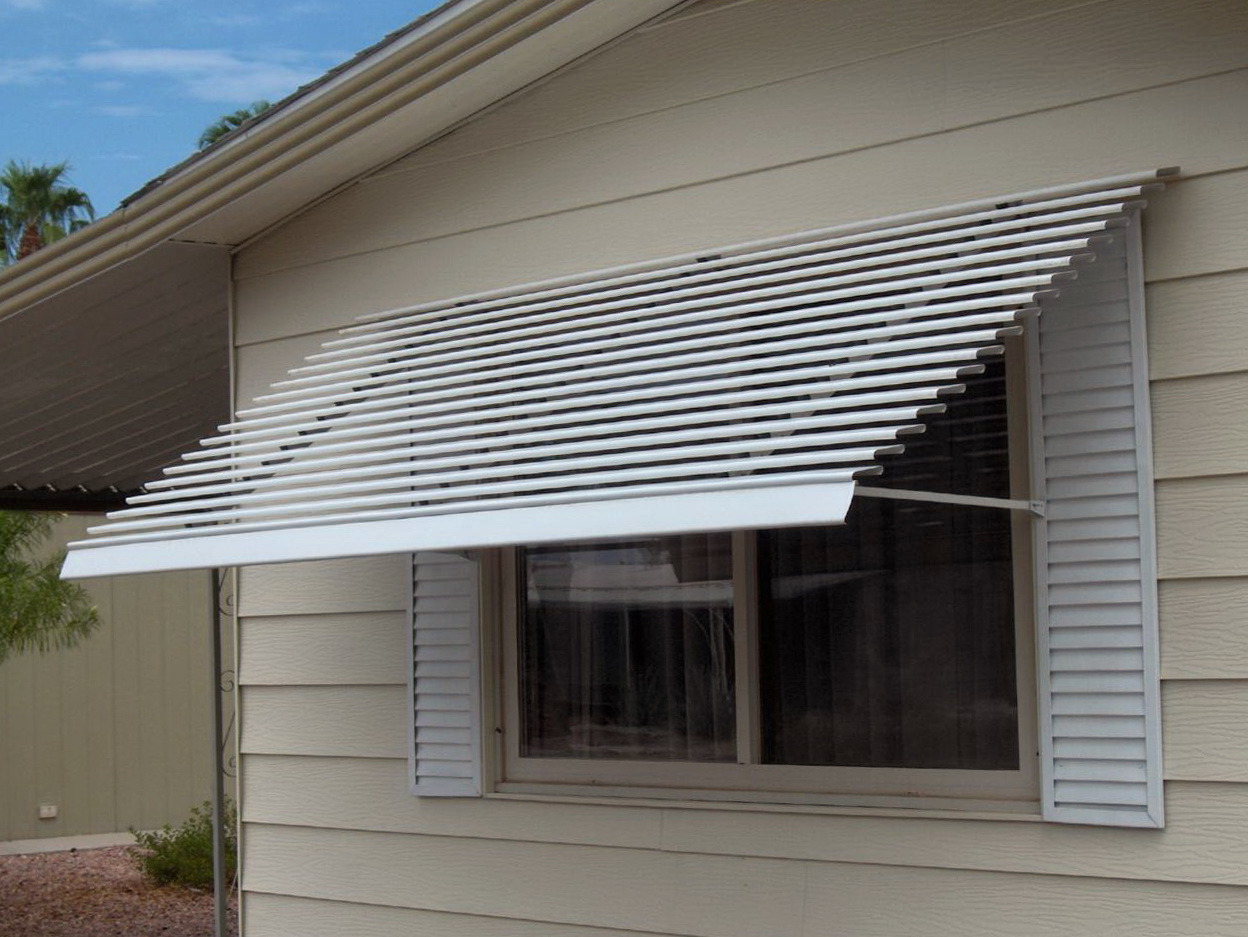 Shades For Porches Home Depot