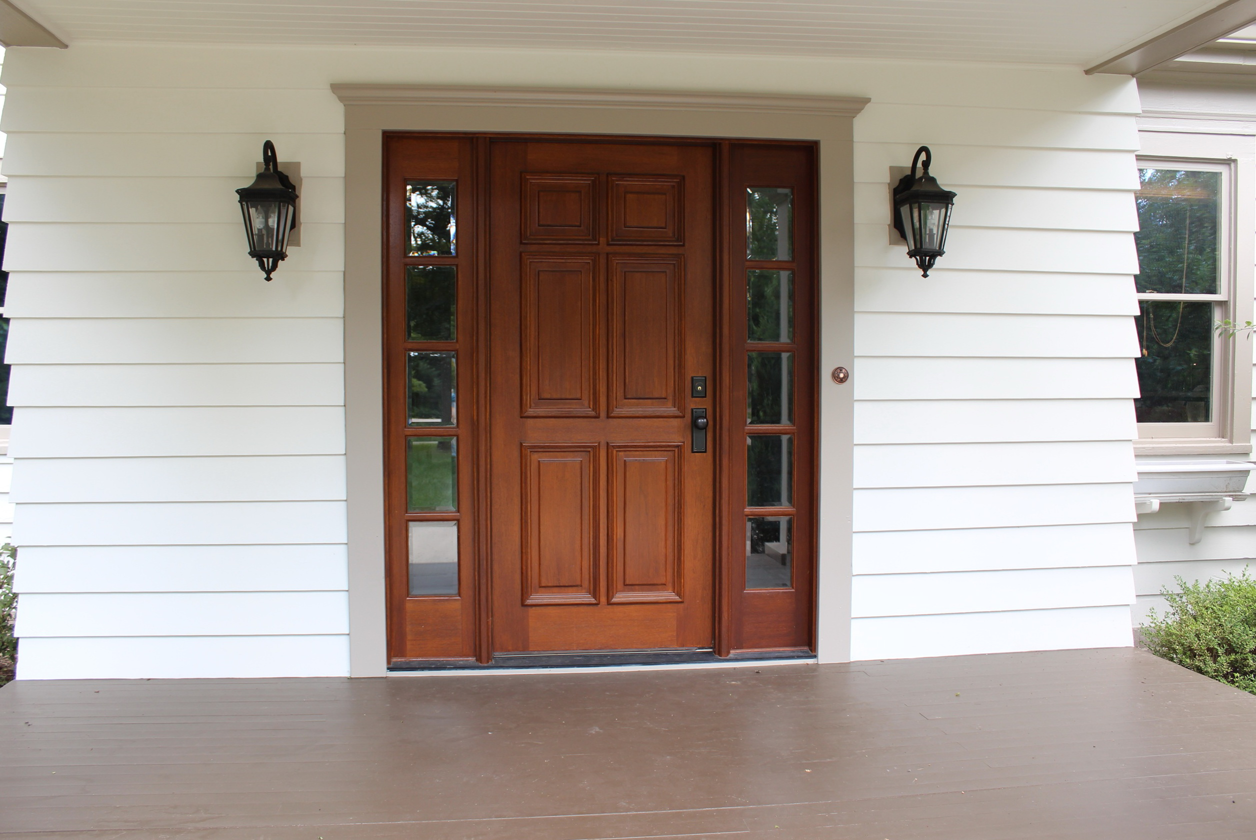 Sherwin Williams Porch And Floor Paint Reviews