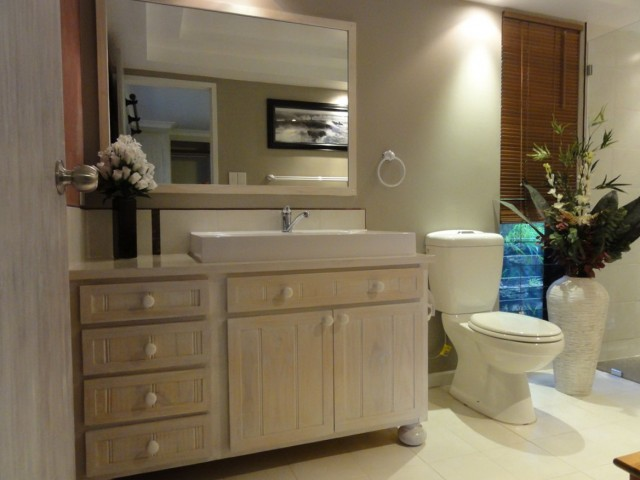 Traditional Bathroom Vanities Australia