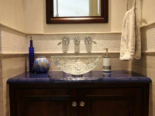 Traditional Bathroom Vanities Brisbane