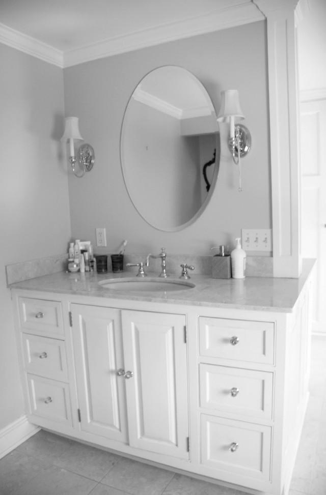 Two Sink Vanity Home Depot