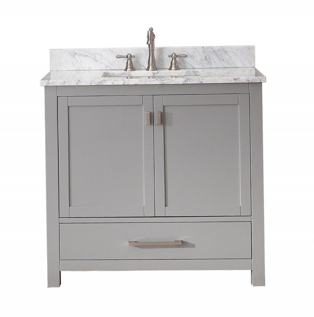 Vanities At Lowes Canada
