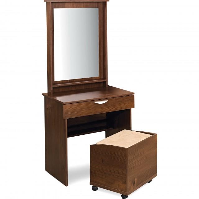 Vanity Sets For Bedrooms Walmart