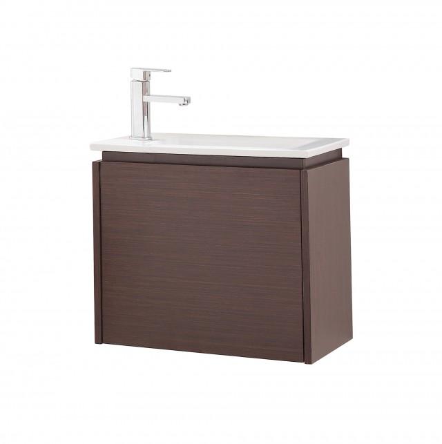 Vanity Sink Combo Home Depot
