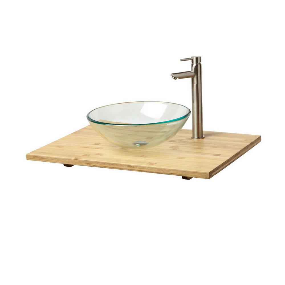 Bath Vanity Tops Only