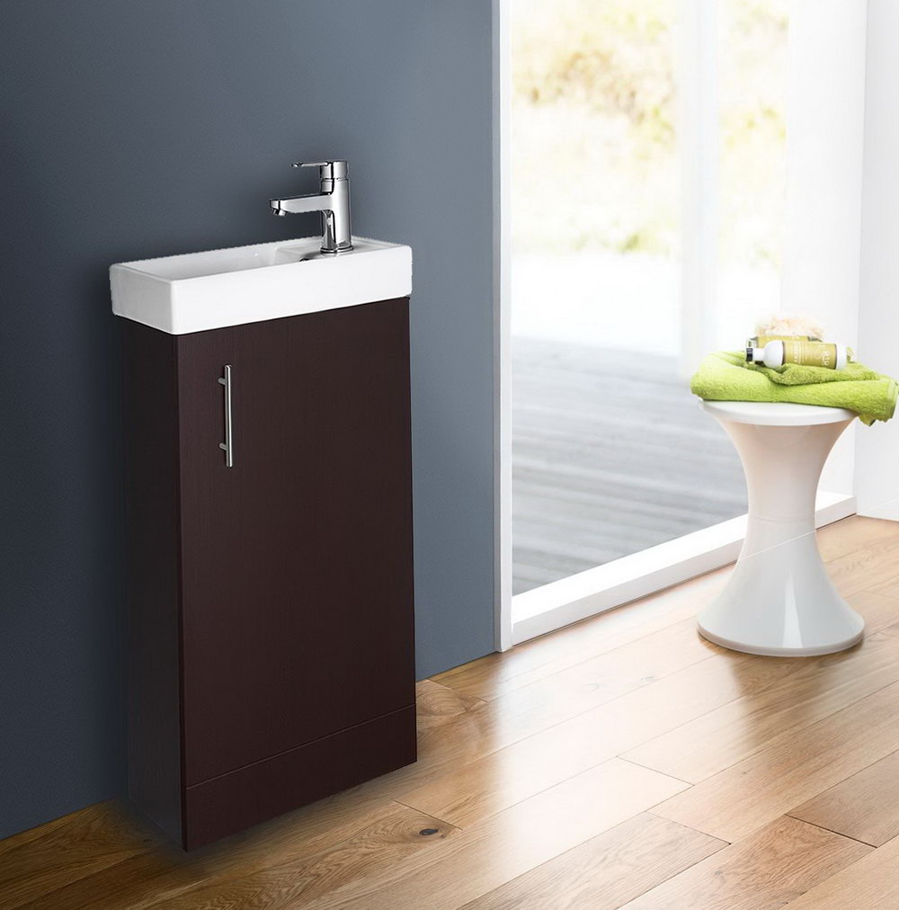 Ebay Bathroom Vanities And Sinks