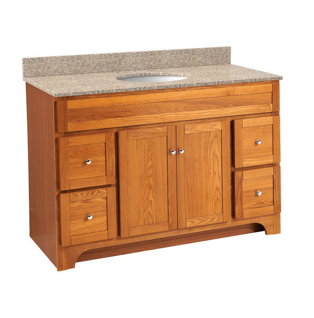 Foremost Bathroom Vanities Reviews