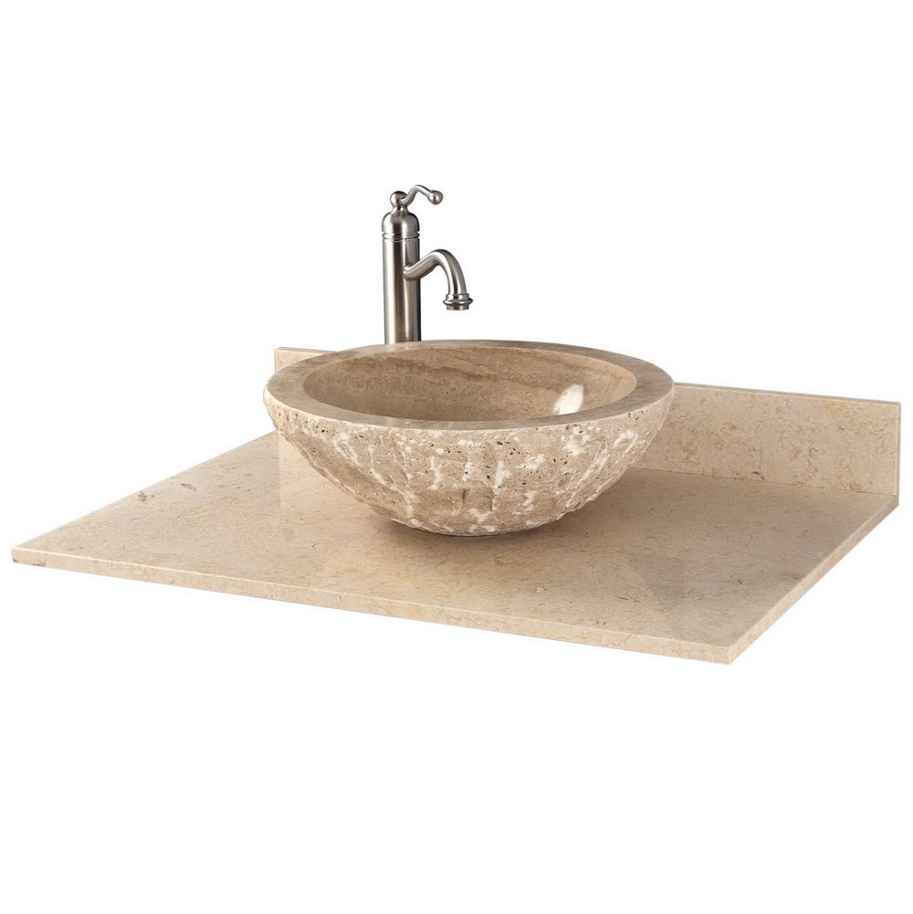 Granite Bathroom Vanity Tops Cheap