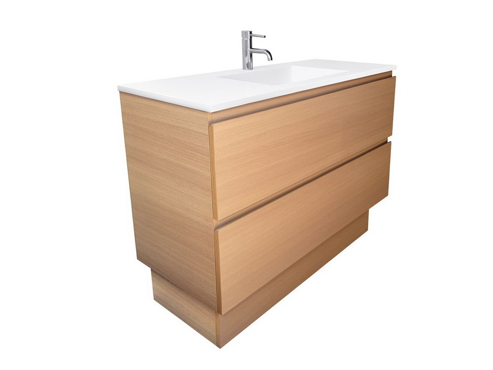 Height Of Bathroom Vanity Australia