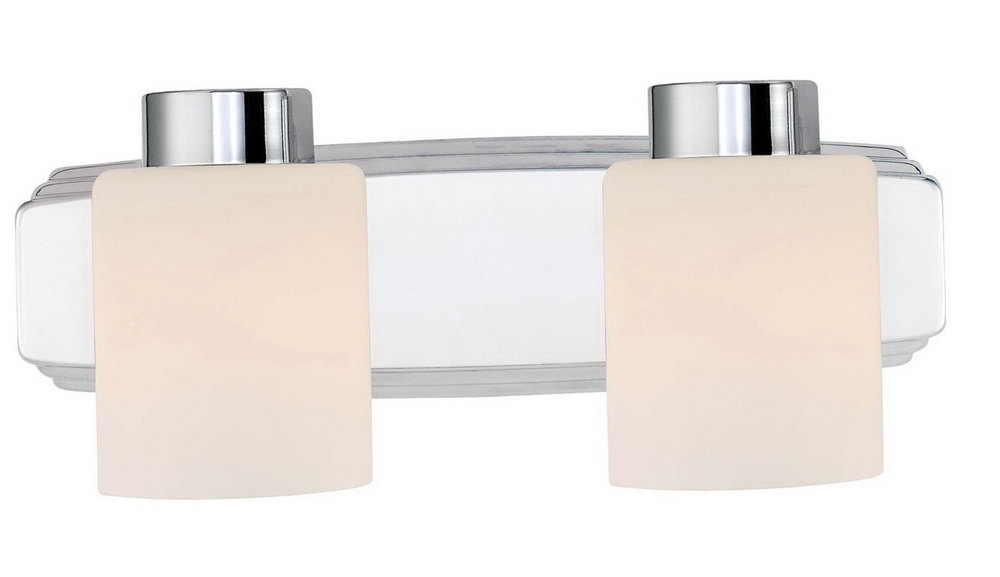 Height Of Bathroom Vanity Light
