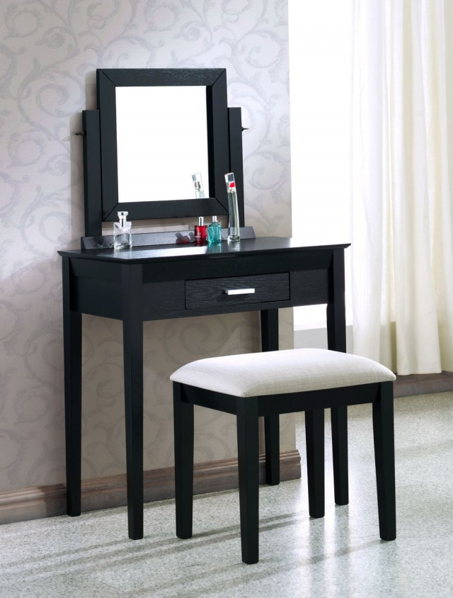 Modern Bedroom Vanity Furniture