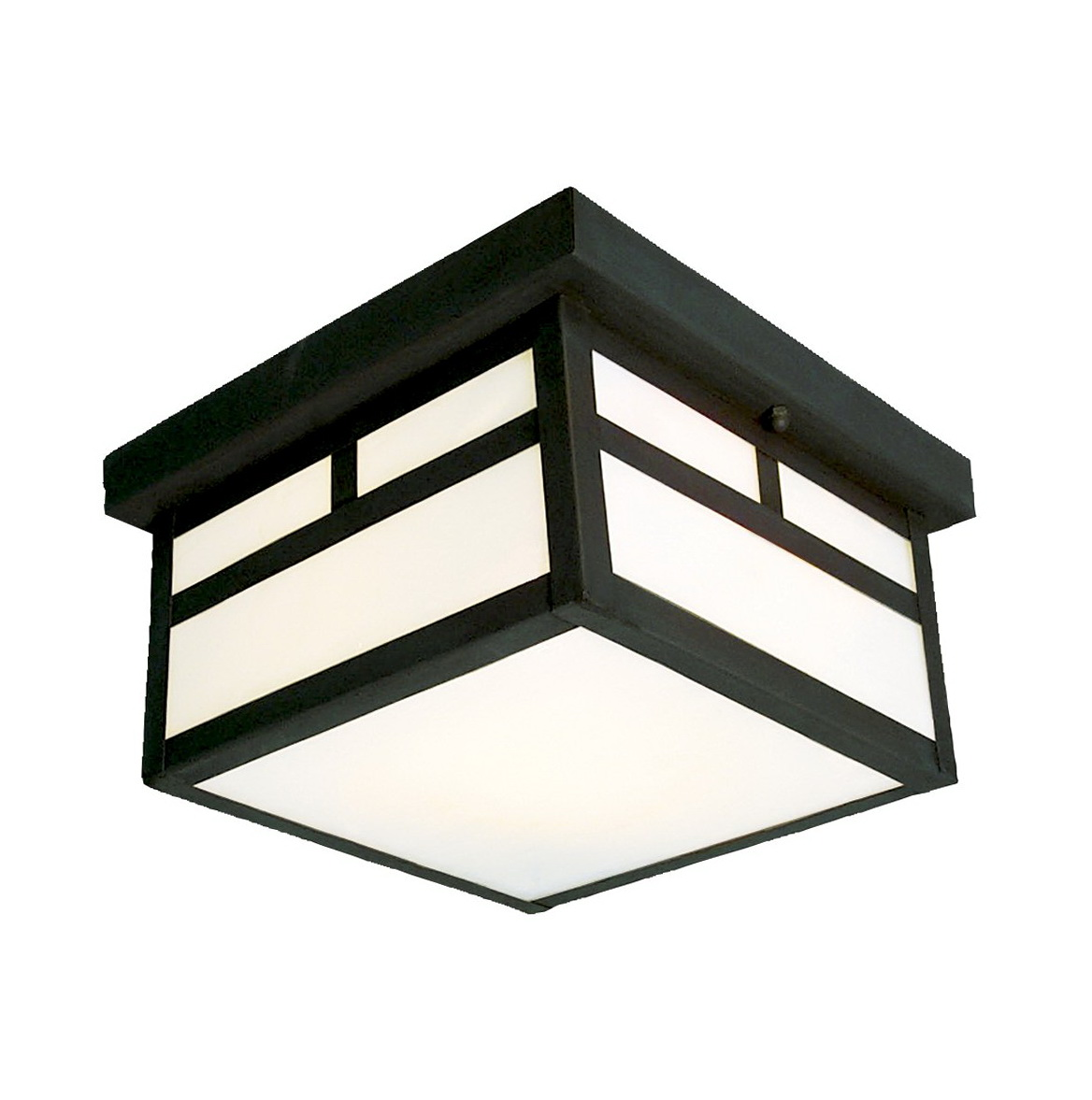 Outdoor Ceiling Lights For Porch Uk