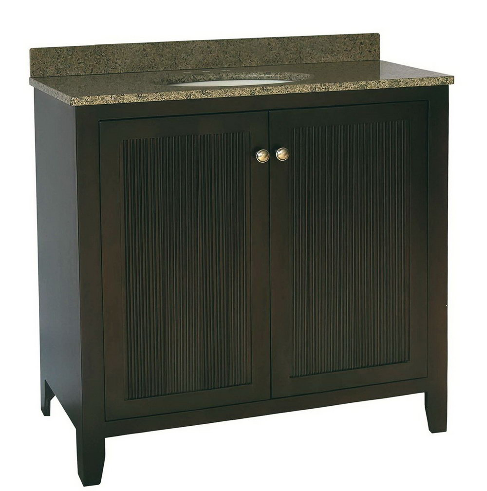 Pegasus Vanity Tops Website