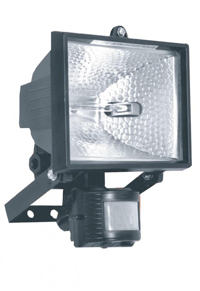 Porch Light Sensor Dusk To Dawn