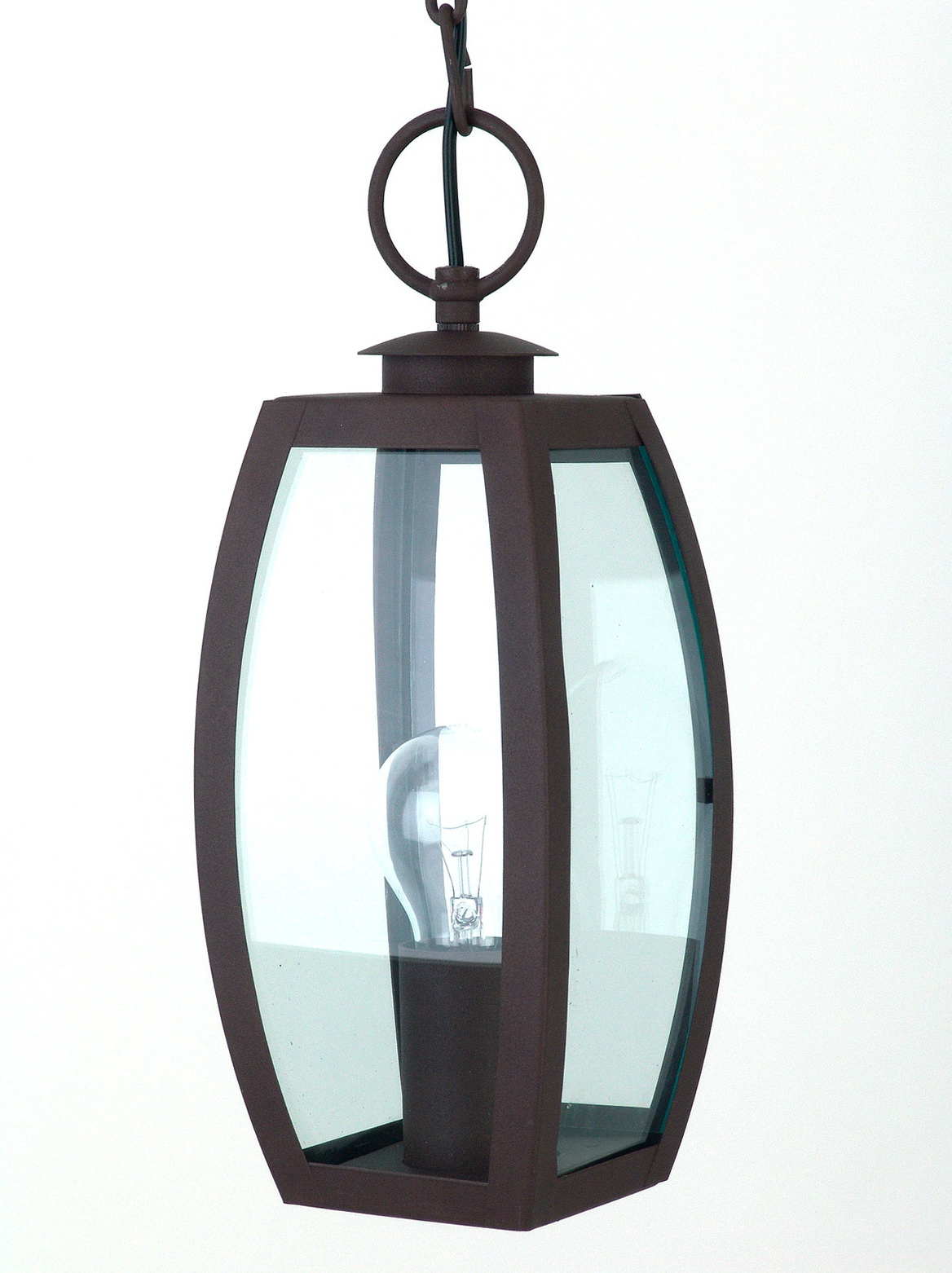 Porch Pendant Light Uk