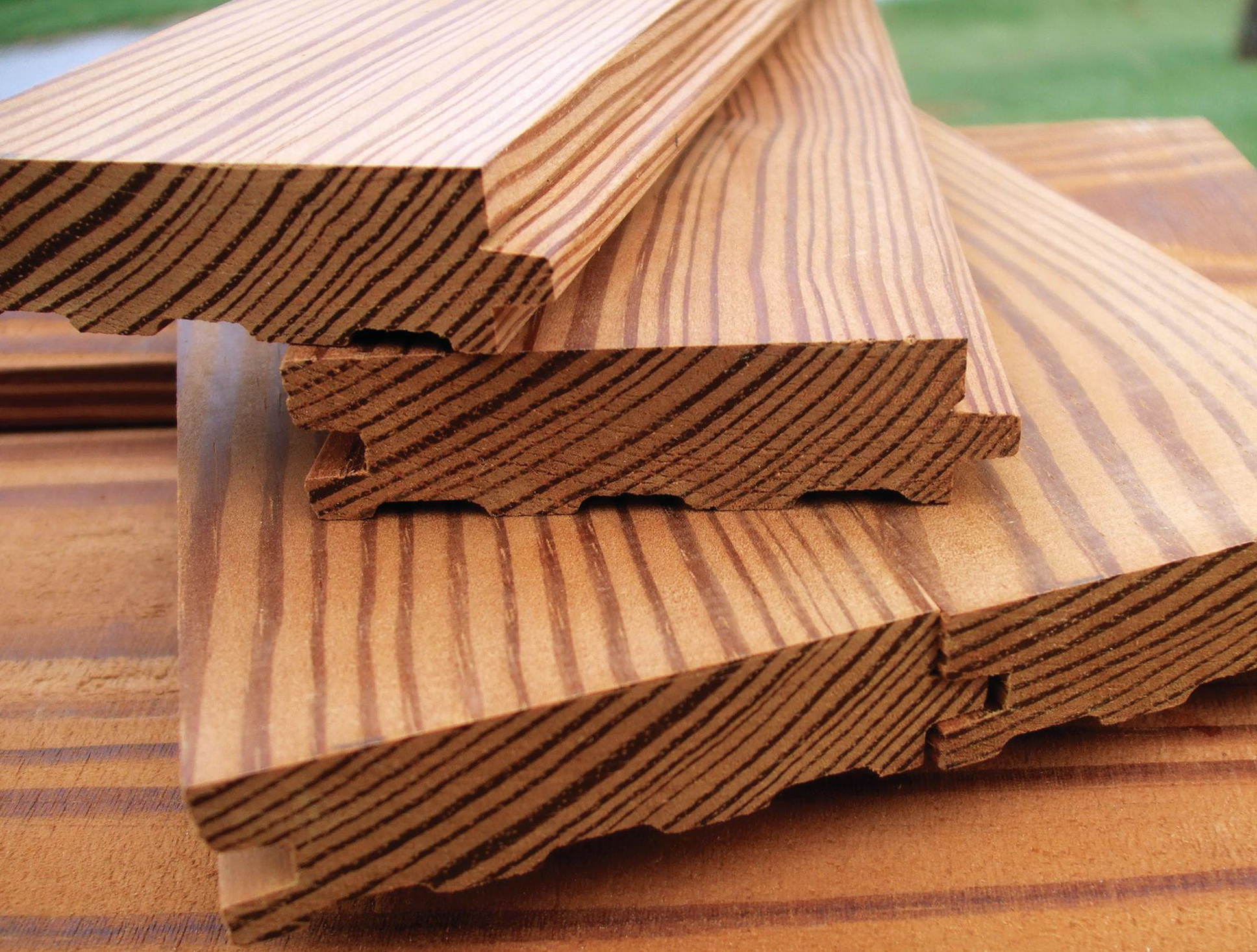 Pvc Porch Flooring Tongue And Groove