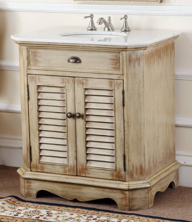Permalink to 32 Inch Bathroom Vanity