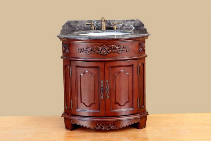 Permalink to 32 Inch Vanity Cabinet