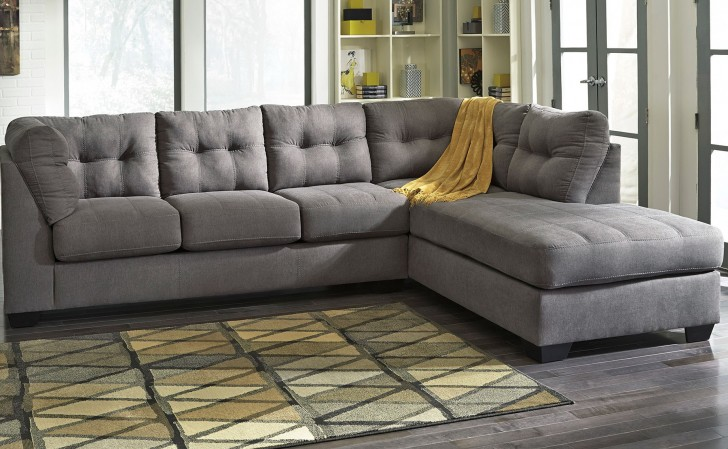 Permalink to Ashley Furniture Sofa With Chaise