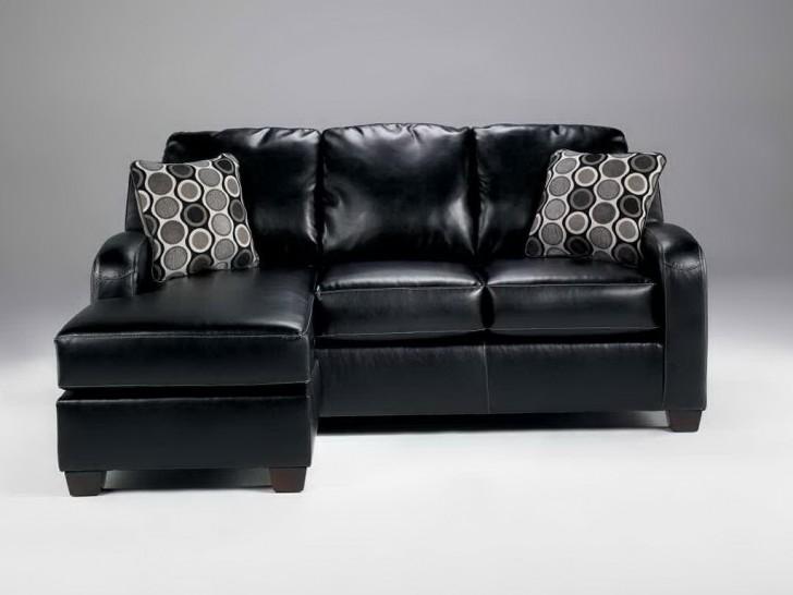 Permalink to Ashley Hodan Marble Sofa Chaise