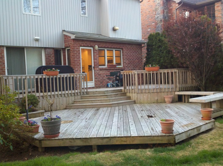Permalink to Back Porches And Patios