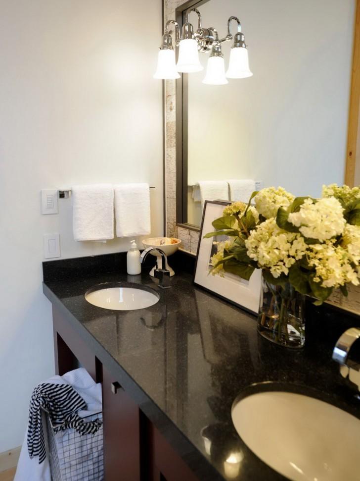 Permalink to Bathroom Vanities At Home Depot Canada