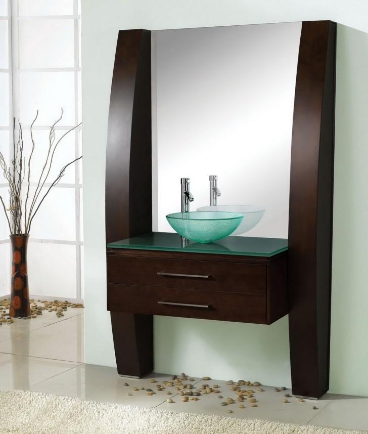Permalink to Bathroom Vanity Sizes Australia