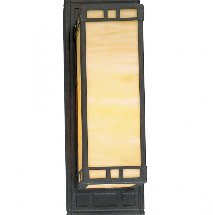 Permalink to Battery Operated Wall Sconces With Timer