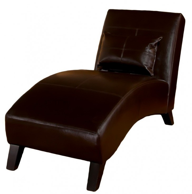 Permalink to Best Chaise Lounge Chair