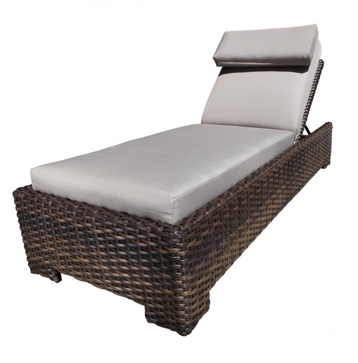 Permalink to Best Chaise Lounge Chairs Outdoor